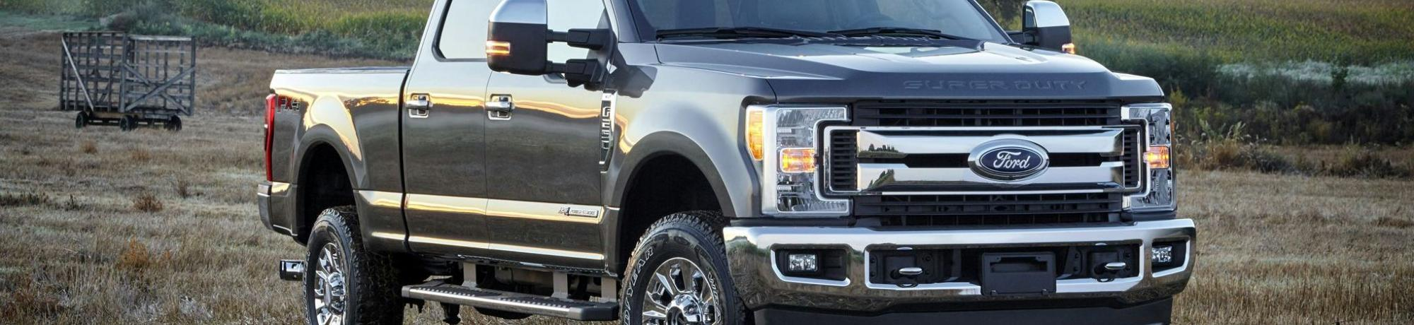 2017-ford-f-250-xlt-super-duty-front-three-quarter-03.jpg