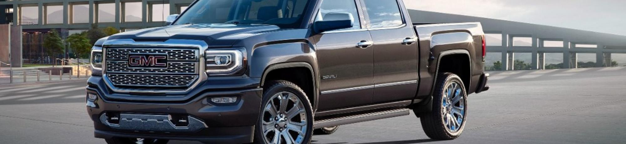2016-GMC-Sierra-Denali-Ultimate-033.jpg